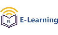 E-Learning-Logo1-PNG