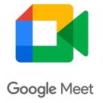 Google Meet Elearning MindTimeMoney