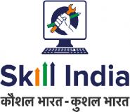 Skill_India Elearning MindTimeMoney