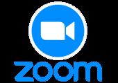 Zoom Elearning MindTimeMoney